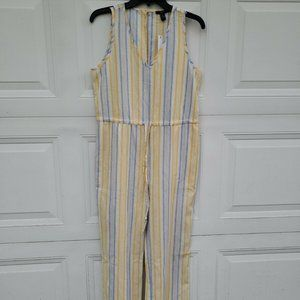 Drew Jumpsuit Women's Made in USA